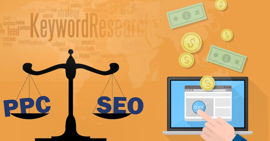 Role-of-keyword-research-in-SEO-and-PPC