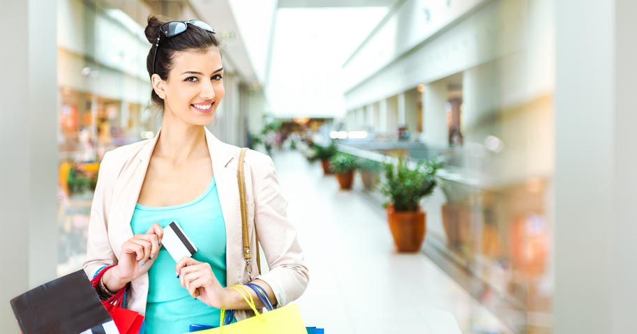 Shopping-Portal-Development-All-you-need-to-know