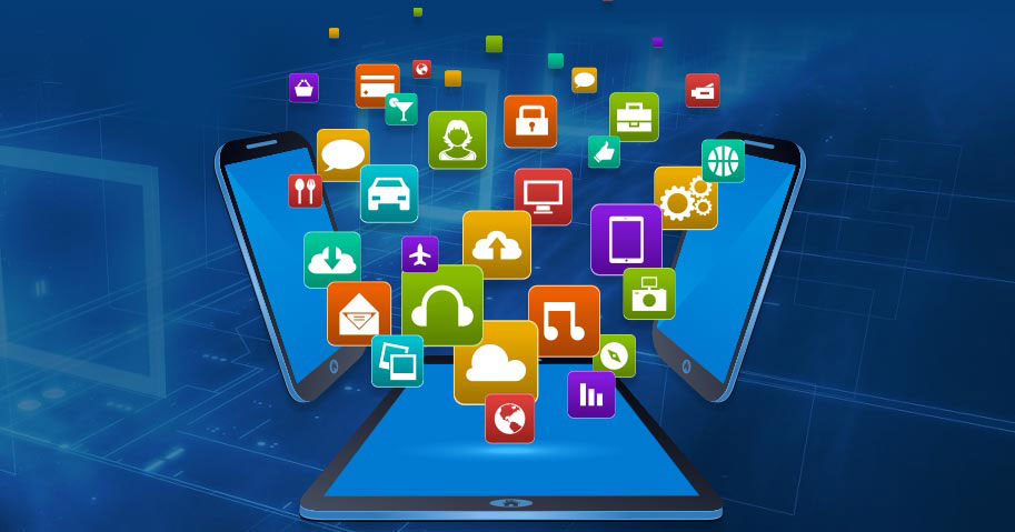 Why-go-for-mobile-application-development
