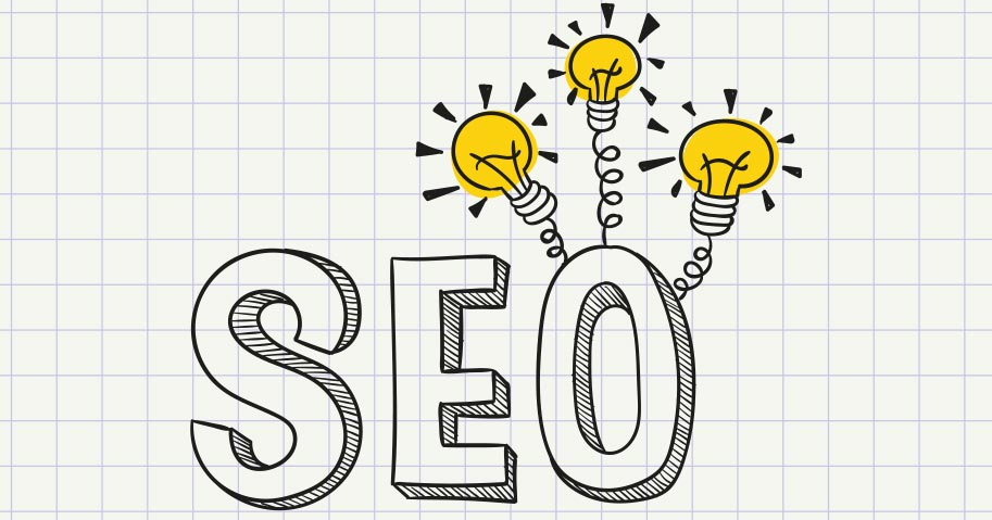 Selecting-right-SEO-keywords-in-3-easy-steps