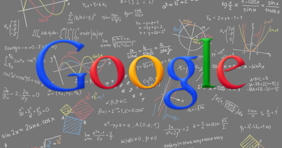 Hands-Down,-The-Easiest-Blog-Post-On-'Mobilegeddon'-And-How-You-Can-Survive-This-Search-Algorithm-Update-By-Google