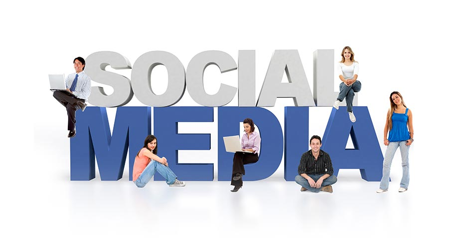 How-Not-Knowing-Social-Media-is-Affecting-Your-Business