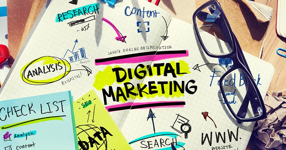 3-Parts-of-a-Phenomenally-Successful-Digital-Marketing-Plan