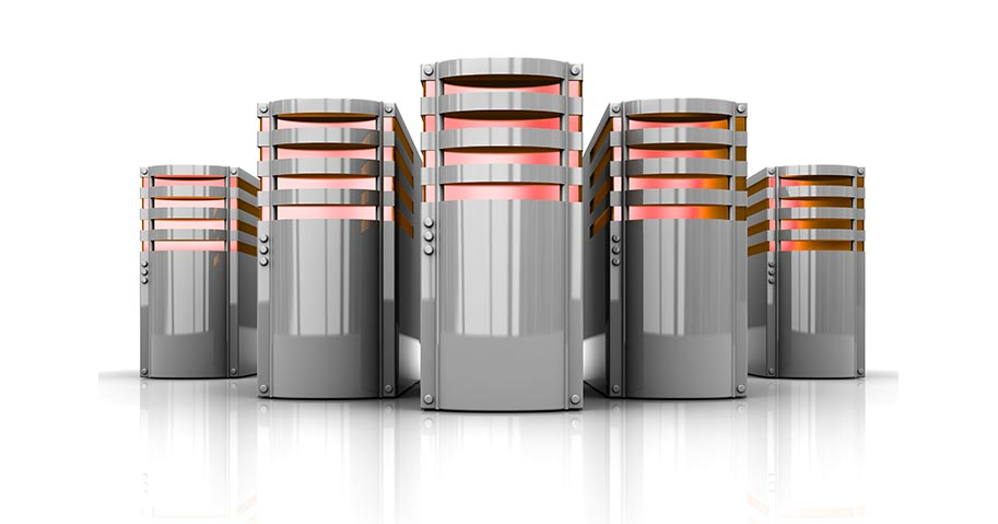 Planning-To-Change-Web-Hosting-Services-Youve-got-to-Read-This