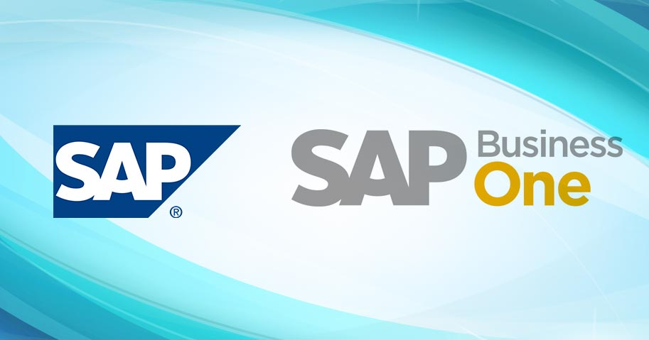 Strategic-Advantages-of-Implementing-SAP