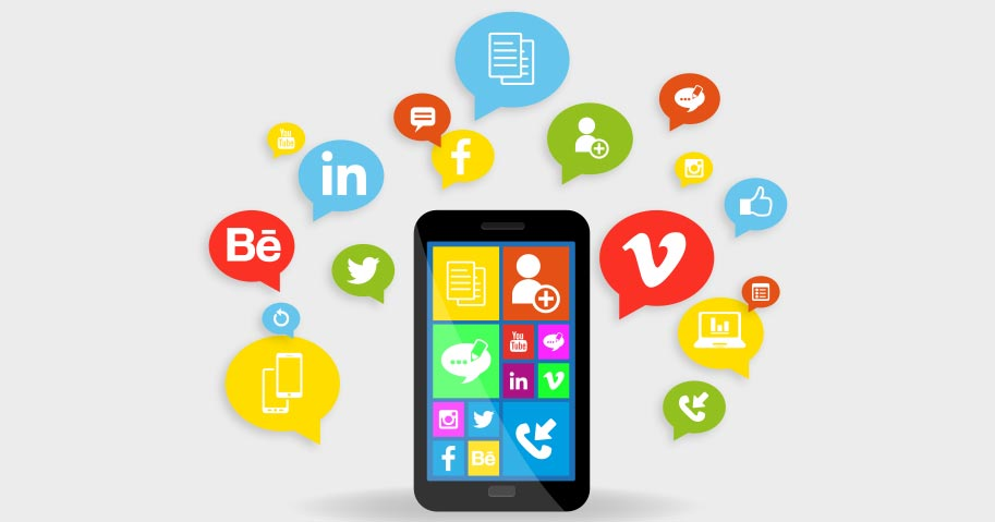 Meeting-the-Mad-Demand-for-Mobile-Apps-with-Speedily-Deployable-Products