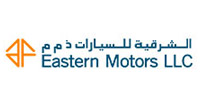 Eastern Motors LLC