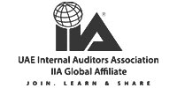 UAE Internal Auditors Association