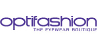 Optifashion