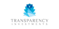 Transparency Holdings